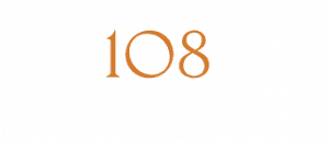 108 meaning